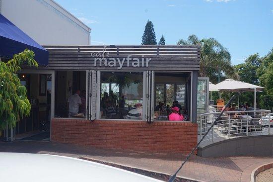 sito di incontri gratuito a Durban