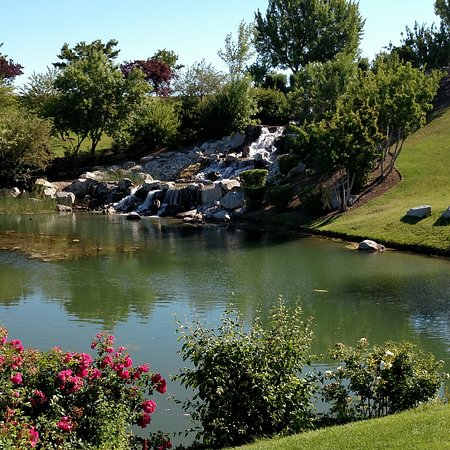 Falcon Crest Golf Club (Kuna) - Updated 2019 - All You Need