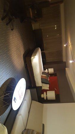 Kimpton Hotel Madera : IMG-20180228-WA0051_large.jpg