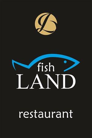 Fish Land