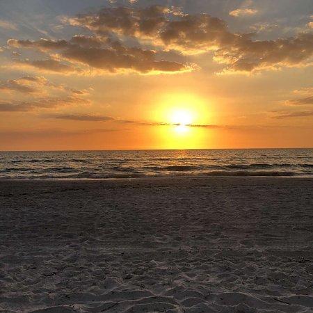 Miramar Beach Resort: photo4.jpg