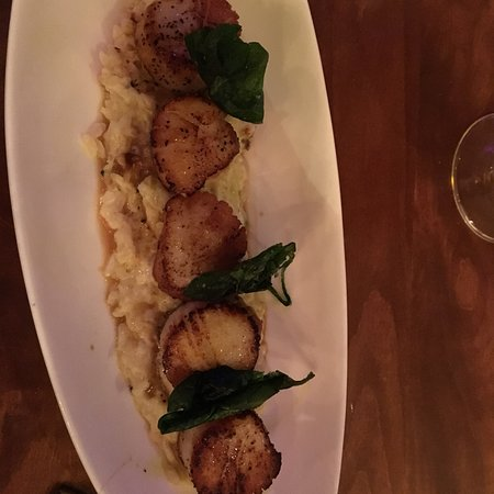 Miel Restaurant  Boston MA  OpenTable