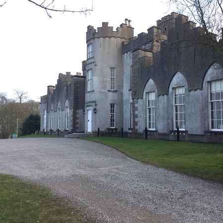 Ardgillan Castle: photo0.jpg