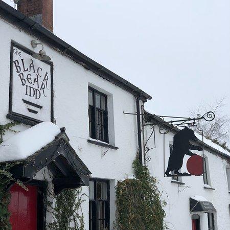 The Black Bear Inn: photo2.jpg