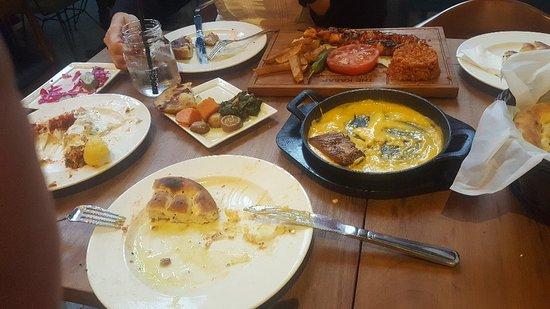 The kasap dubai restaurantbeoordelingen tripadvisor