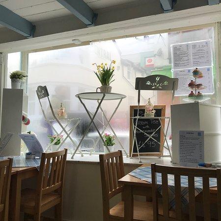 Martha's Tearoom : photo2.jpg