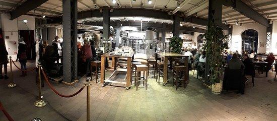 Kaffeerösterei In Hamburg : 20180303 183353 picture of speicherstadt ~ Watch28wear.com Haus und Dekorationen