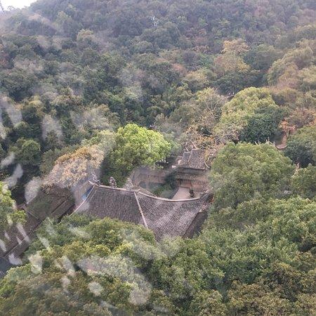 Baiyun Mountain: photo1.jpg