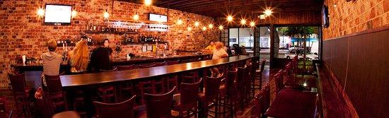 Tavern on Brand Φωτογραφία