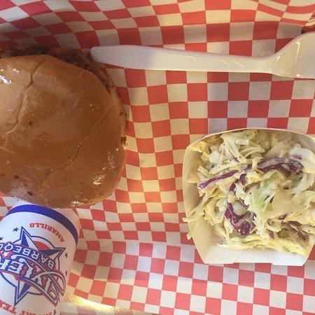 Barbecue Restaurants In Amarillo Tx