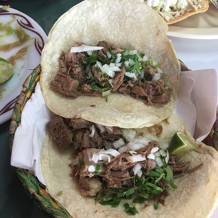 Bellmawr, نيو جيرسي: Amazing Traditional Mexican!