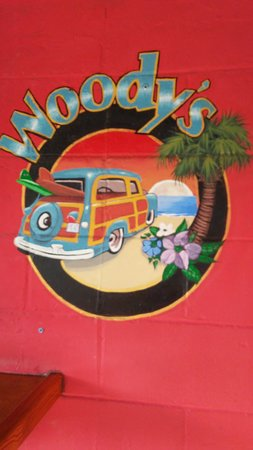 Woody's Pizza: 20180223_084946_large.jpg