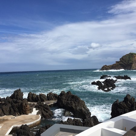 Sea View Restaurante: photo1.jpg