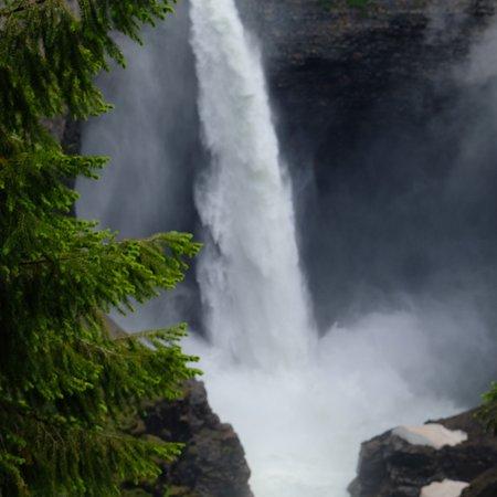 Helmcken Falls: photo0.jpg