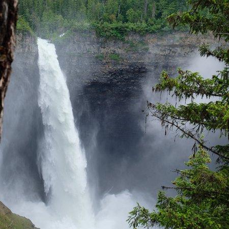 Helmcken Falls: photo3.jpg