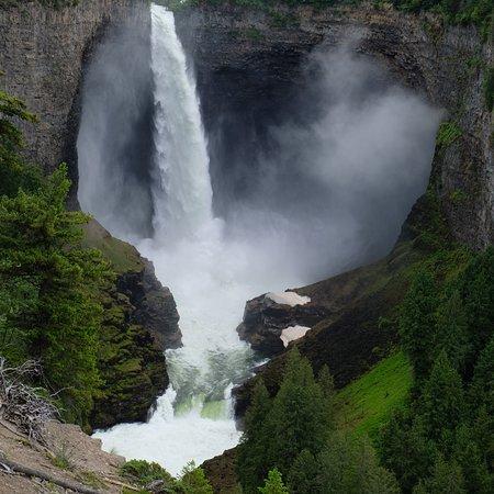 Helmcken Falls: photo4.jpg