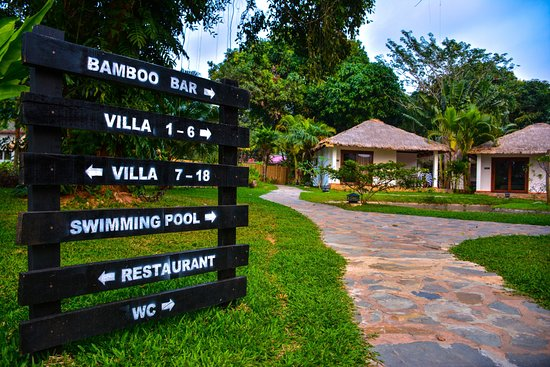 villa kep resort cambodia hotel reviews photos price rh tripadvisor co uk