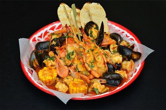 Delicious Thai Food Traveller Reviews Suda Thai Cafe