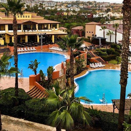 Alcaidesa, España: photo1.jpg