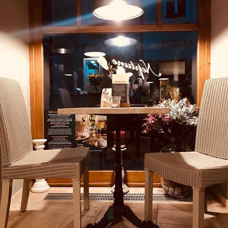 cafe donndorf weimar restaurantbeoordelingen tripadvisor. Black Bedroom Furniture Sets. Home Design Ideas