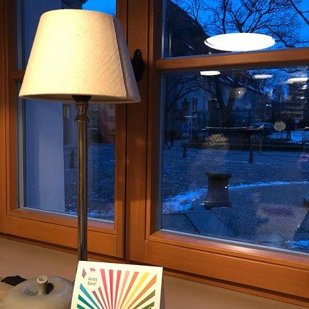 cafe donndorf weimar restaurant bewertungen telefonnummer fotos tripadvisor. Black Bedroom Furniture Sets. Home Design Ideas