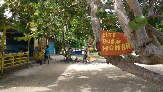 Buen Hombre, Dominican Republic: IMG_20171229_115248_large.jpg