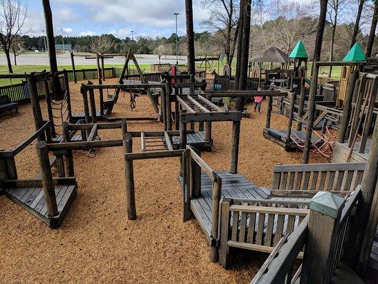 Lear Park