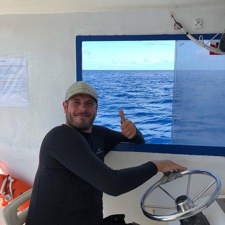 Saba Divers : photo0.jpg