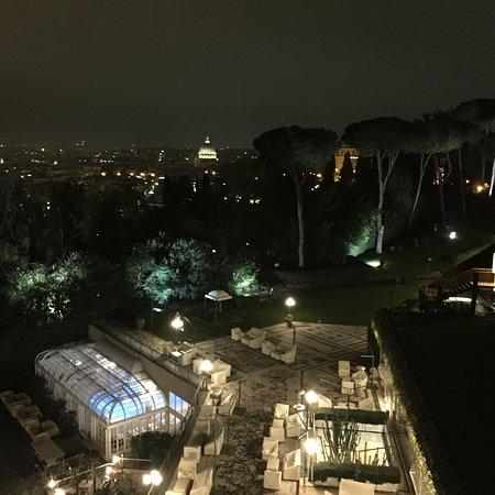 Rome Cavalieri, A Waldorf Astoria Resort: photo0.jpg