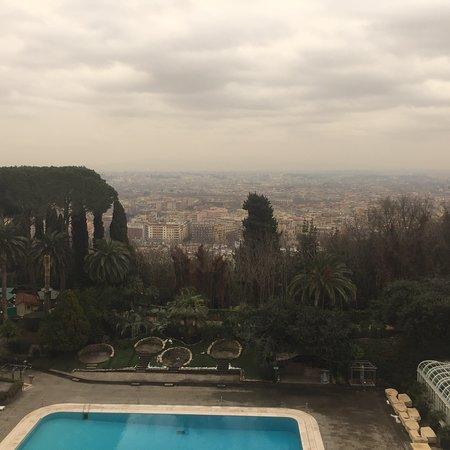 Rome Cavalieri, A Waldorf Astoria Resort: photo1.jpg