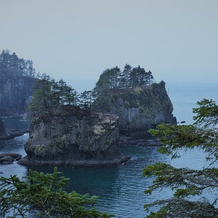 Clallam Bay, Вашингтон: 46325_large.jpg