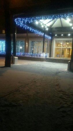 Novovoronezh, Russia: 1518623435778_large.jpg