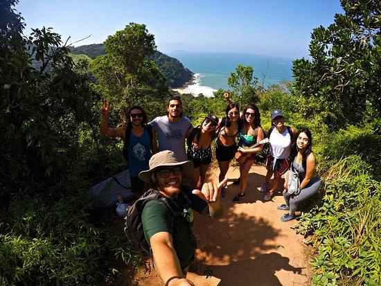 Raizes Adventure - Ecotourism
