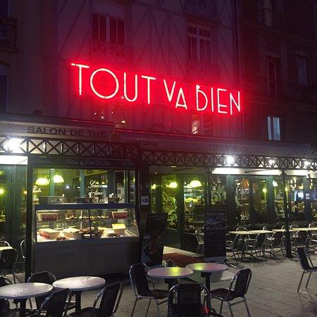 Best Seafood Restaurants In Normandy