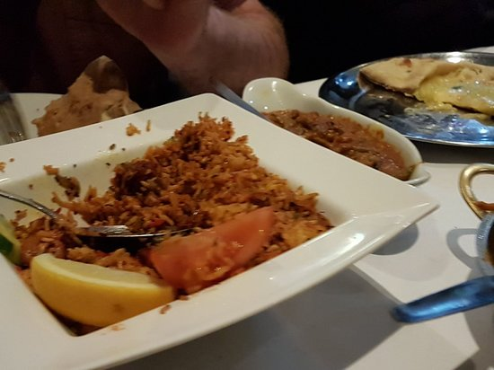 Dine India: 20180303_192058_large.jpg