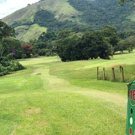 Frade Golf Cluib