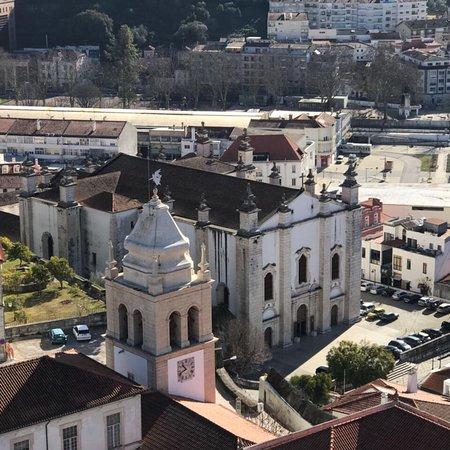 Castelo de Leiria: photo1.jpg