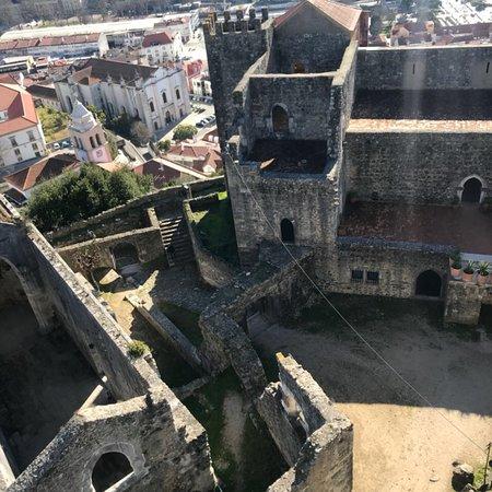 Castelo de Leiria: photo5.jpg