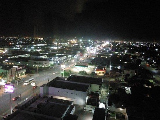 Ciudad Obregón, México: IMAG4194_large.jpg