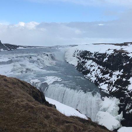 Tripadvisor Iceland Car Hire