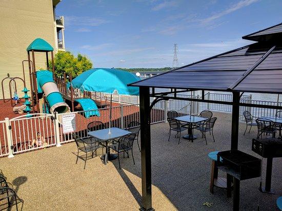 Lakewood Resort Osage Beach Reviews