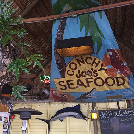 Jensen Beach, FL: photo4.jpg