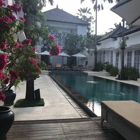 The Colony Hotel Bali: photo0.jpg