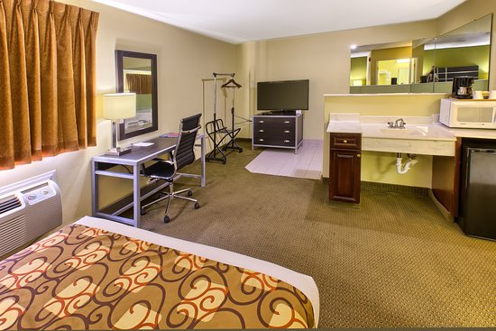 Hotels With Jacuzzi In Room And Smoking Ct