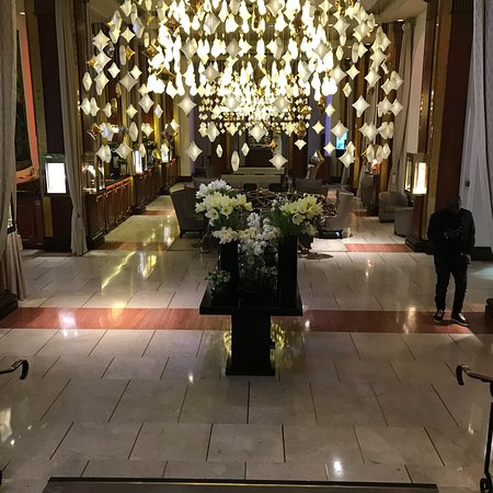 Fouquet 39 s cannes restaurant reviews phone number for Table 22 cannes