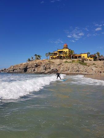 Todos Santos Surf Shop & Activities Center 사진