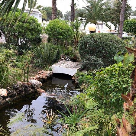 Four Seasons Country Club : photo2.jpg