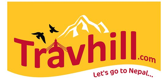Travhill Pvt. Ltd.