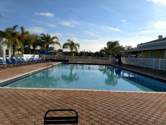 Bushnell, فلوريدا: IMG_20180123_095134926_large.jpg