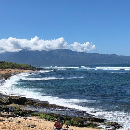 Paia, Havaí: photo3.jpg